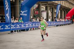 2016-09-25 11.59.24 (Atrapa tu foto) Tags: espaa europa europe maratondezaragoza saragossa spain xmaratnciudaddezaragoza zaragoza ateltismo atletics carrera corredores deporte marathon maraton maratn runners running sport aragon es