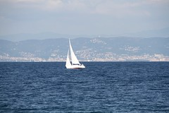 Pirano - 33 (Cristiano De March) Tags: pirano slovenia mare cristianodemarch barche