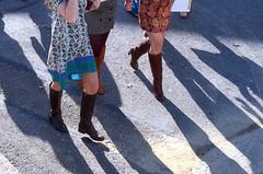 2012-10-06 (361) r7 boots at Laurel Park (JLeeFleenor) Tags: girls woman brown photography donna mujer md shoes boots photos femme mulher maryland heels frau vrouw dona laurelpark femina wanita    kneehigh kvinne   nainen kobieta ridingboots   kvinde ena  la kvinna kadn n lamujer  n   marylandhorseracing  marylandracing ngiphn 2012marylandmillion  juvene