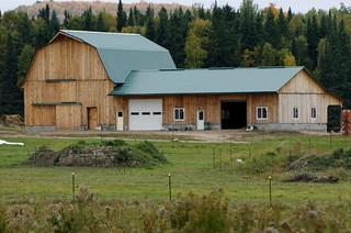 2012-09-30_New Barn