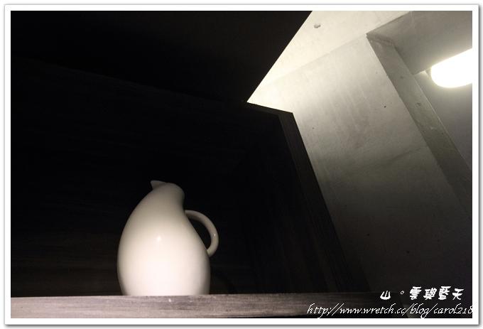 IMG_3754