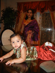April 21 2012: My Little Hero (bhanureddy_30) Tags: april212012