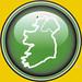 Haulage Company Ad. Detail - 'Ireland'