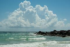 himinn og haf (thorgerdur mattia) Tags: october williamstown bahamas 2012 grandbahama heavenandearth orgerur himinnoghaf october2012 thorgerdurmattia orgerurmatta thorgerdur