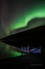 Haukadalsvatn I (SteinaMatt) Tags: matt lights iceland nikon 28 nikkor northern ísland 1755 haukadalur steinunn norðurljós steina vesturland dalir d7000 matthíasdóttir dalabyggð