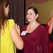 Emerge Celebrating Women Trailblazers Lunch