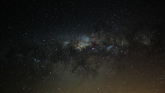 Centro Galáctico? Hacia allá. (emiliokuffer) Tags: night stars noche clear estrellas dss milkyway vialactea deepskystacker galacticcore galacticcenter Astrometrydotnet:status=solved Astrometrydotnet:version=14400 centrogalactico nucleogalactico Astrometrydotnet:id=alpha20121091520858