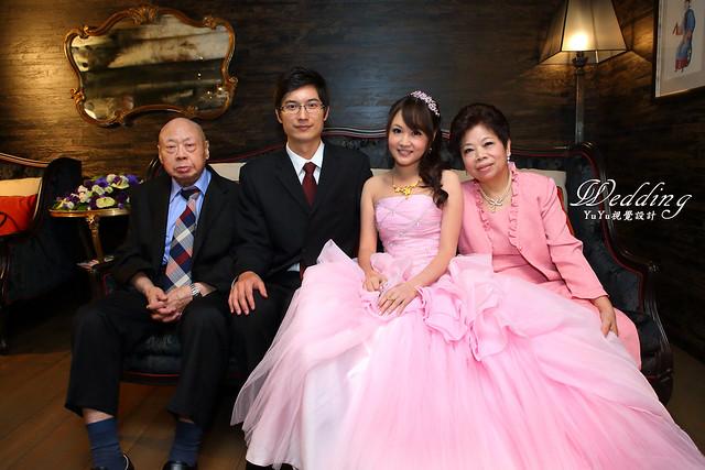 婚禮紀錄 (41)