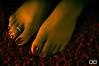 DarlaDeLeon_03194.jpg (Darla DeLeon) Tags: toes closeups soles toering footfetish longtoenails prettyfeet sexyfeet ebonyfeet ebonysoles ebonytoes darladeleon