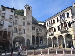 Vittorio Veneto - Serravalle (Treviso), piazza Marcantonio Flaminio (Valerio_D) Tags: italia 1001nights veneto vittorioveneto serravalle anticando 1001nightsmagiccity ruby10 ruby5 ruby15 rememberthatmomentlevel4 rememberthatmomentlevel1 rememberthatmomentlevel2 rememberthatmomentlevel3 rememberthatmomentlevel7 rememberthatmomentlevel9 rememberthatmomentlevel5 rememberthatmomentlevel6 rememberthatmomentlevel8 2012estate rememberthatmomentlevel10