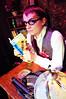 Le Cabaret Libertin #01 (Les photos d'Alban Duban) Tags: la du le cabaret sort dandy ironie cie poutre gourde patronne cervelle libertin bouclée guigne lironie