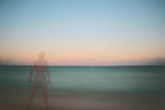 oceano indiano (prova provvisoria ) Tags: sea sky bali holiday beach indonesia tramonto nuvole mare blu andrea dream cielo colori spiaggia vacanze kuta onde denpasar franci sogno longtime respiro timelapsed onirica lungheesposizioni longexposusre iroquai sognante andreafranci republikofindonesia