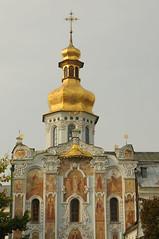 Ukraine_10-4-12-am_9600 (barbara.vance) Tags: ukraine kiev kievpechersklavra cavemonastery
