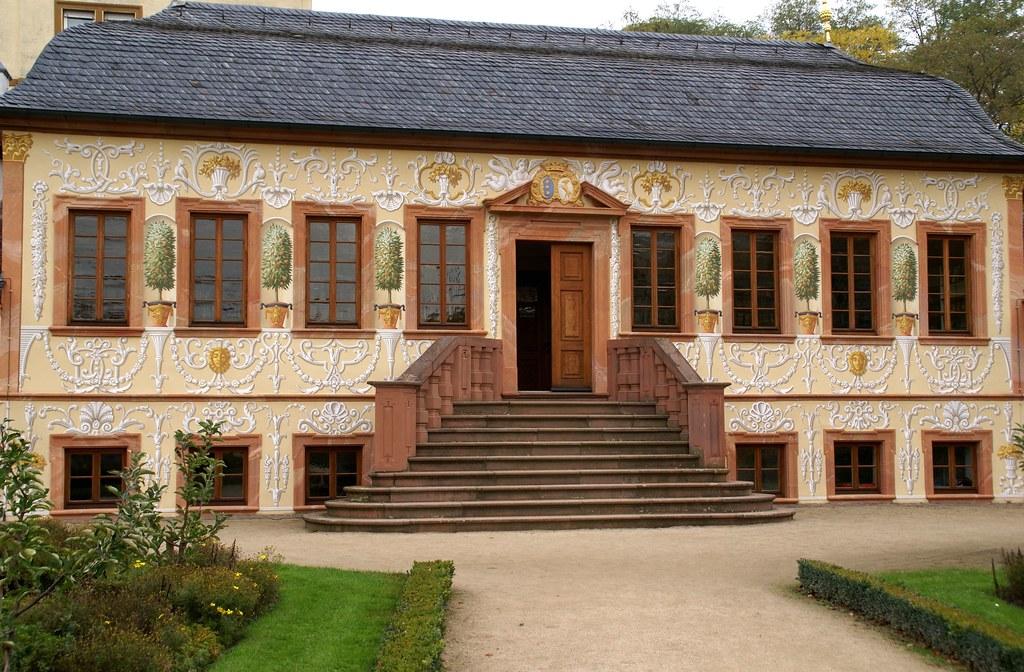 hessen gartenhaus gartenhaus with hessen gartenhaus gallery of gartenhaus ausstellung bayern. Black Bedroom Furniture Sets. Home Design Ideas