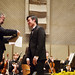 "<b>Homecoming Concert 2012 - Luther College Symphony Orchestra</b><br/> Photo by Zachary S. Stottler<a href=""http://farm9.static.flickr.com/8330/8121002301_ea75fbec91_o.jpg"" title=""High res"">∝</a>"