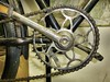 Wanderer Fahrrad 1938 -  (6) (ts_83) Tags: 1938 rad oldtimer oldie fahrrad wanderer herrenrad vorkriegszeit