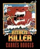 "attack_killer_carre_marco_rodrigue <a style=""margin-left:10px; font-size:0.8em;"" href=""http://www.flickr.com/photos/78655115@N05/8128248269/"" target=""_blank"">@flickr</a>"