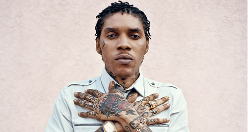 World Boss Vybz Kartel trial pushed back till Dec
