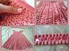 Conjuntinho bebê em crochê (_Lilica_) Tags: crochet bebê conjunto crochê enxoval vestidinho conjuntobebê vestidinhoemcrochê