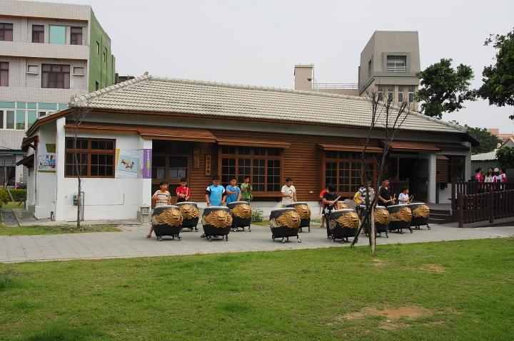 2012國民旅遊D2(桂花巷藝術村)0001