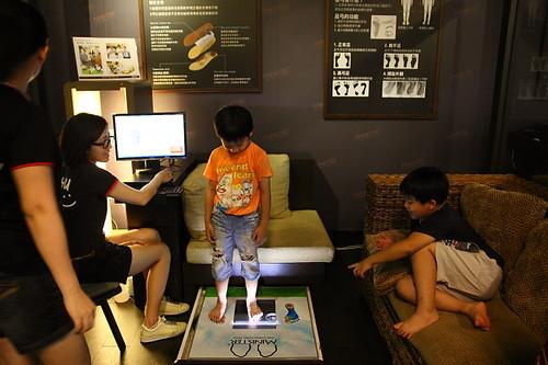 2012國民旅遊D3(彪琥台灣鞋故事館觀光工廠)000040