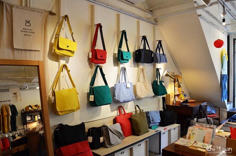 Booday shop03.jpg