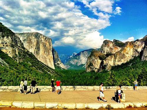 "Yosemite National Park, California • <a style=""font-size:0.8em;"" href=""http://www.flickr.com/photos/20810644@N05/8142846497/"" target=""_blank"">View on Flickr</a>"