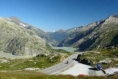 Grimsel Passhhe (t04cdb_2) Tags: switzerland suisse swiss furka svjc
