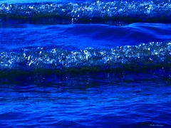 Waves Like Bubble Ice-Deep Blue-Kellie Hastings (Creative illusions-Nature Photography-Kellie H) Tags: blue water waves bluewater bubble requesttolicense chariotsofnaturelevel1 bubbledwater withwater~post1award3~ exclusiveandnonexclusivelicenseavailabe