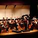 Shenandoah Valley Bach Festival 2012