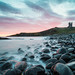 "Sunrise at Dunstanburgh Castle, Northumberland<br /><span style=""font-size:0.8em;"">This image is part of a photoshoot that is discussed in Ian Purves blog -  <a href=""http://purves.net/?p=770"" rel=""nofollow"">purves.net/?p=770</a><br />Title: Sunrise at Dunstanburgh Castle, Northumberland<br />Location: Dunstanburgh Castle, Northumberland, UK</span> • <a style=""font-size:0.8em;"" href=""https://www.flickr.com/photos/21540187@N07/8349763310/"" target=""_blank"">View on Flickr</a>"