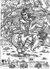 KRISHNA Aur GANESHA Art by Ani,Chennai,India (ARTIST ANIKARTICK (VASU engira KARTHIKEYAN)) Tags: india ganesha god anika animation krishna chennai ani mythology karthik lordganesha animator karthikeyan indianart anik lordkrishna ganapathy ganapathi ganesan ganpathy krushna godkrishna indianartist mythologicalart chennaiartist tamilartist godganesha animationartist anikartick artistanikartick chennaiart tamilnaduart krishnaimages anikar anikarthik anivasu ani2013 anikartick2013 krishnaaurganesha ganbathi