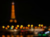 So Paris (AO-photos) Tags: paris seine night lights bokeh eiffeltower