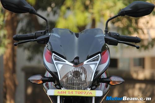 2013-Bajaj-Discover-100T-17