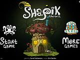 夏皮克的冒險(Shapik: the quest)