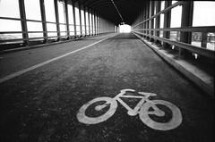 o--o (Foide) Tags: abandoned bike railwaystation svågertorp malmösyd