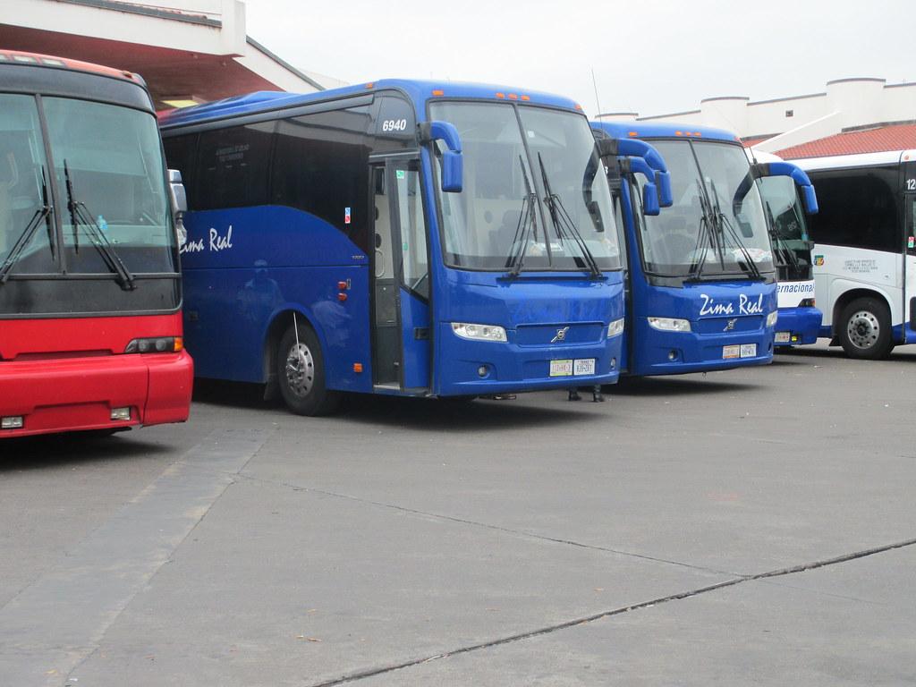 Tour Bus Rental Dallas Tx
