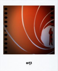 "#DailyPolaroid of 3-1-13 #97 • <a style=""font-size:0.8em;"" href=""http://www.flickr.com/photos/47939785@N05/8381793668/"" target=""_blank"">View on Flickr</a>"