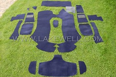 Carpet_set_TVR_Tuscan_-_006 (lakewell.com) Tags: 2001 2002 alfombra leather set 1974 1982 soft 2000 top interior parts 1987 seat 1988 1996 tapis 1999 m 1993 ciel cover seats 1984 hood 1997 series restoration 1998 1991 1992 1978 kit 1989 1995 1994 griffith trim 1986 carpets 1972 1980 s3 1990 pelle 1976 leder s4 tvr s2 teppich capote upholstery tuscan chimaera cerbera tappezzeria teile sitze sedili restaurierung s4c sattler tapiceria sellerie tappeti innenausstattung sattlerei sellier bezug capota verdeck moquettes selleria