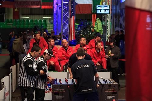 WorldCup2013_Men_M.Bourcier_0016