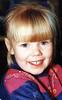 Katrina Fitzpatrick 1980s