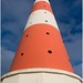 "Westerhever • <a style=""font-size:0.8em;"" href=""http://www.flickr.com/photos/47081959@N00/8395948612/"" target=""_blank"">View on Flickr</a>"