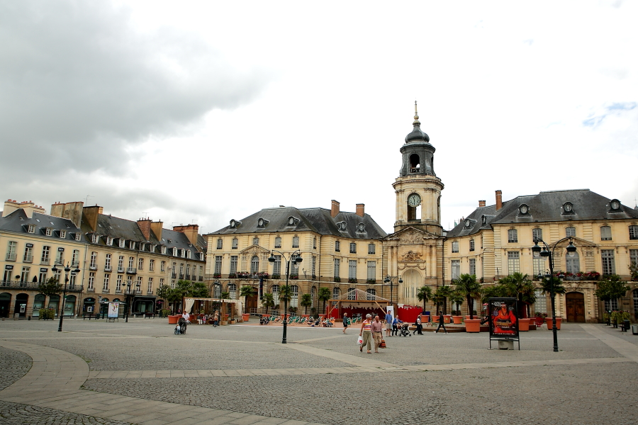 Rennes048.JPG