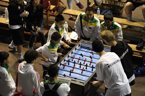 WorldChampionnships_JuniorsDoubles_A.Vicente0016