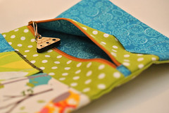 Double Interchangeable Needle Organiser (picperfic) Tags: bag case double tip needle organiser interchangeable