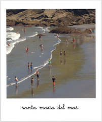 Santa Mara del Mar en Castrilln (M. Martin Vicente) Tags: espaa paisajes asturias libres santamariadelmar freeimage fotosgratis santamaradelmarencastrilln imgenesgratis imgeneslibres freepictures imagesfree fotografsdemanuel