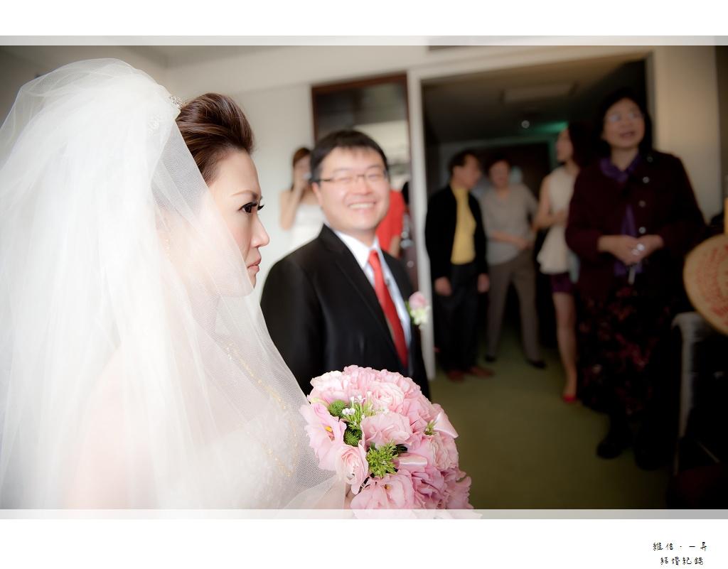 維信&一昇_030