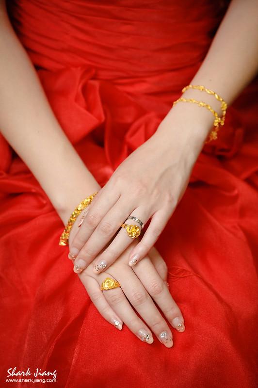 婚攝,頂鮮101,婚攝鯊魚,婚禮紀錄,婚禮攝影,2012.12.23.blog-0025