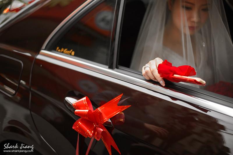 婚攝,頂鮮101,婚攝鯊魚,婚禮紀錄,婚禮攝影,2012.12.23.blog-0077