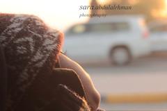IMG_7716 (sara.abdulalrhman) Tags: الجميلة جمال تصوير اشياء عبدالرحمن قديمة ساره كانون الالوان المبدعه الدقه الزوم الاحترافيه